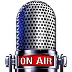 radio  outreach